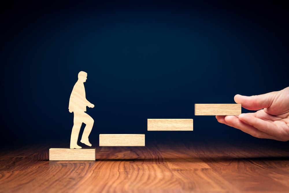 A 'one-stop' mentoring portal