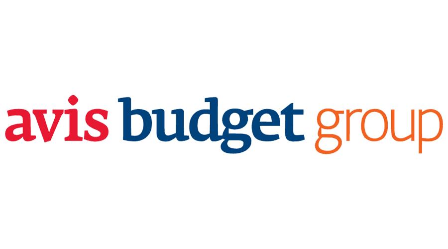 avis-budget-group-vector-logo