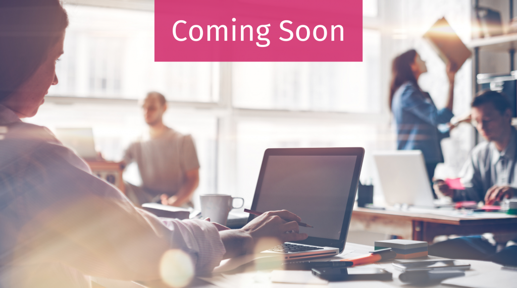 Coming Soon: Hybrid Working Course